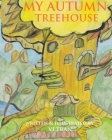 My Autumn Treehouse Cover Image