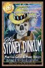 Sir Sydney Dinkum Cover Image