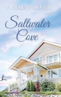Saltwater Cove Cover Image