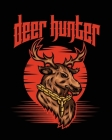 Deer Hunter: Favorite Pastime - Crossbow Archery - Activity Sports Cover Image