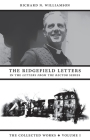 The Ridgefield Letters Cover Image
