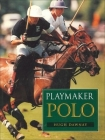 Playmaker Polo Cover Image