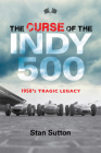 The Curse of the Indy 500: 1958's Tragic Legacy Cover Image