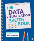The Data Visualization Sketchbook Cover Image
