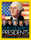 Our Country's Presidents: A Complete Encyclopedia of the U.S. Presidency, 2020 Edition Cover Image