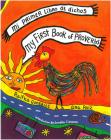 My First Book of Proverbs: Mi Primer Libro de Dichos Cover Image