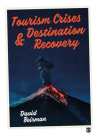 Tourism Crises and Destination Recovery Cover Image
