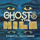 Ghosts of the Nile Cover Image