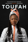 Toufah: The Woman Who Inspired an African #Metoo Movement Cover Image