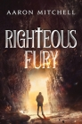 Righteous Fury Cover Image