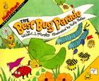 The Best Bug Parade (MathStart 1) Cover Image