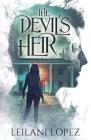 The Devil's Heir Cover Image