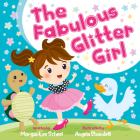 The Fabulous Glitter Girl Cover Image