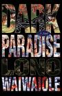 Dark Paradise Cover Image