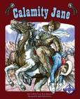 Calamity Jane Cover Image