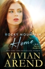 Rocky Mountain Home (Six Pack Ranch #11) Cover Image