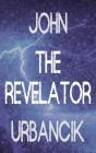 John The Revelator Cover Image