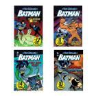 You Choose Stories: Batman Cover Image