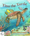 Tina the Turtle Cover Image