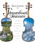 Steamboat Seasons: A Medley of Recipes Cover Image