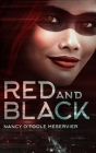 Red and Black Cover Image