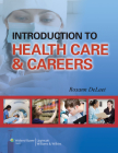 Introduction to Health Care & Careers Cover Image