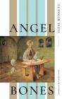 Angel Bones Cover Image
