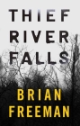 Thief River Falls Cover Image