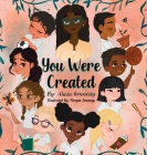You Were Created Cover Image