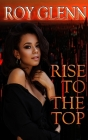 Rise To The Top Cover Image