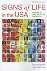 Signs of Life in the USA: Readings on Popular Culture for Writers Cover Image