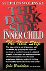 The Dark Side of the Inner Child Cover Image