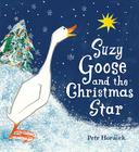 Suzy Goose and the Christmas Star Cover Image