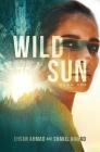 Wild Sun Cover Image