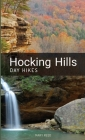 Hocking Hills Day Hikes Cover Image