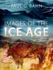Images of the Ice Age Cover Image