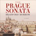 The Prague Sonata Cover Image