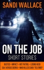 On the Job Cover Image