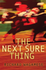 The Next Sure Thing (Rapid Reads) Cover Image