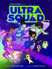 Ultra Squad Cover Image