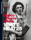 White Heat 25 Cover Image