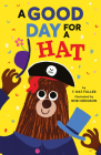 A Good Day for a Hat Cover Image