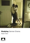 Studying German Cinema (Studying Films) Cover Image