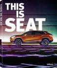 This Is Seat Cover Image