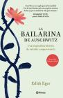 La Bailarina de Auschwitz Cover Image