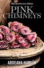 Pink Chimneys Cover Image