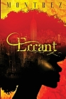 Errant Cover Image