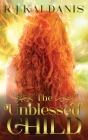 The Unblessed Child Cover Image