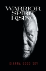 Warrior Spirit Rising Cover Image