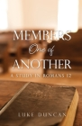 Members One of Another: A Study in Romans 12 Cover Image